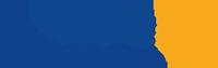 Rotary Club Datteln-Lippe Logo