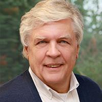Peter Hennecke